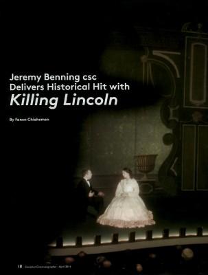 JB_CSCmag_Killing_Lincoln 3