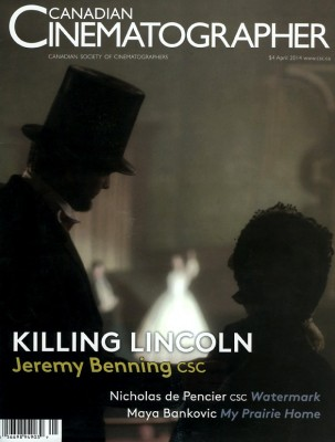JB_CSCmag_Killing_Lincoln