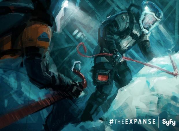 ExpanseArt1