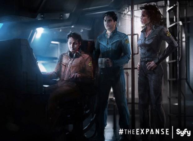 ExpanseArt2