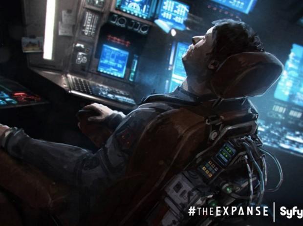 ExpanseArt3