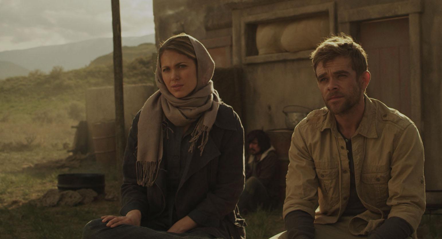 Afghan_Luc6